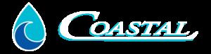 Coastal Caulking